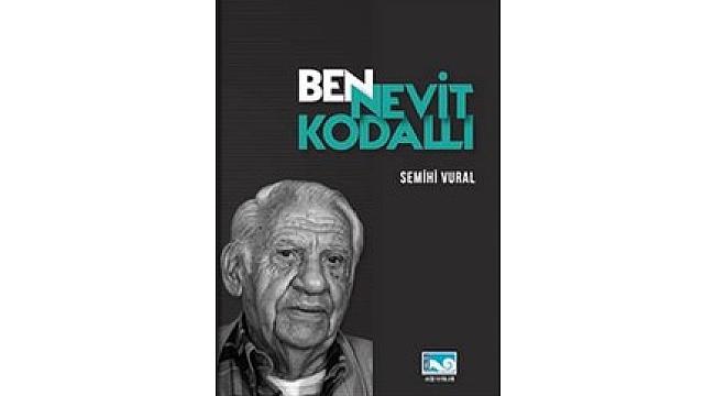 Ben Nevit Kodallı : Mersin Yazıları