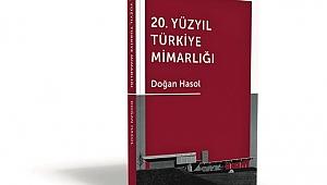 20. Yüzyıl Türkiye Mimarlığı