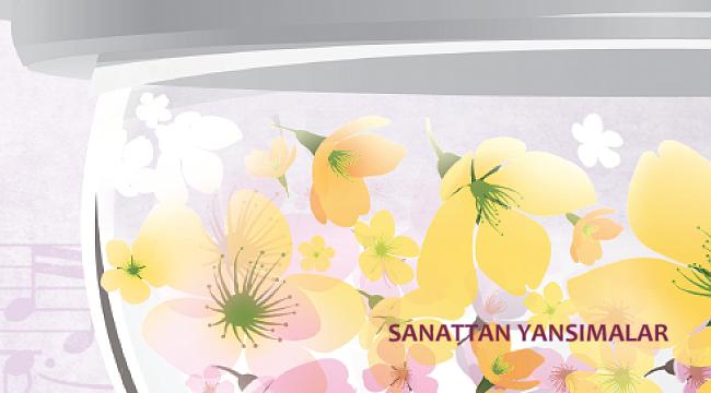 34. Ankara Festivali Tango Missa ile açılıyor