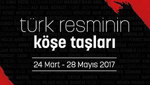 Türk resim sanatını tanımak isteyenlere