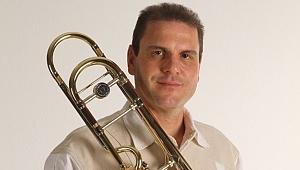 Altın trompet Lupu 27 Nisan'da Bursa'da