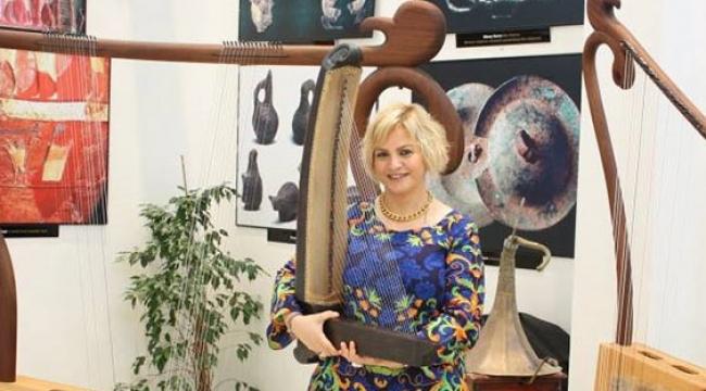 Kanunî ve müzikolog Şehvar Beşiroğlu vefat etti.