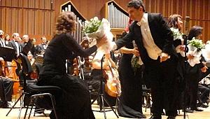 Profesyonel Müzik Eğitiminde Yeni Sistem Önerisi