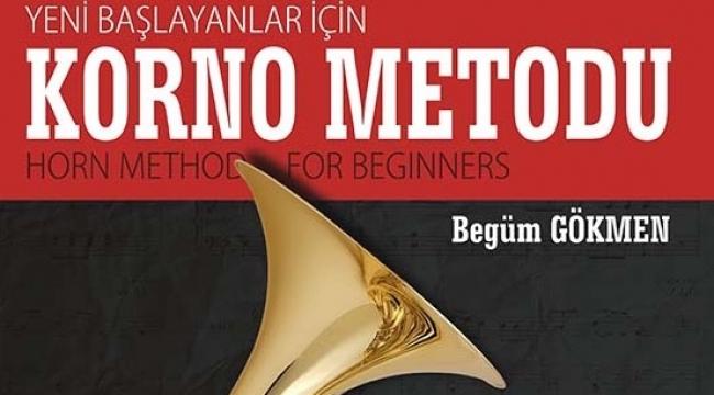 Yeni Başlayanlar için Korno Metodu