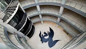 Ankara'ya Kültür Sanat Gezisi Düzenleyeceklere Öneriler