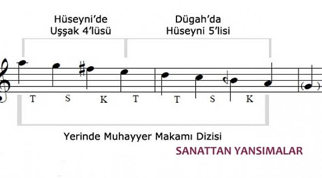 Müzik müfredatındaki değişiklikler anayasa ve mevzuata aykırı
