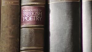 Türkiye'nin yeni tanıtım filminde hangi şairler var?