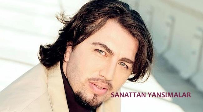 Don Giovanni, Türk sanatçılarla 13 Ekimde Viyana'da…