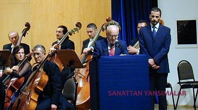 Dr. Erdoğan Okyay son yolculuğuna uğurlandı