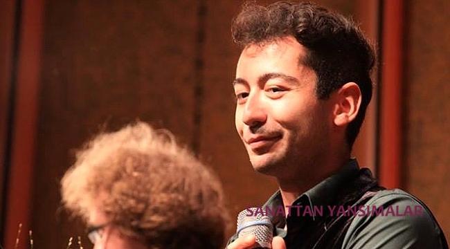 Piyanist Emre Yavuz, Bad Kissingen Yarışması'nın birincisi
