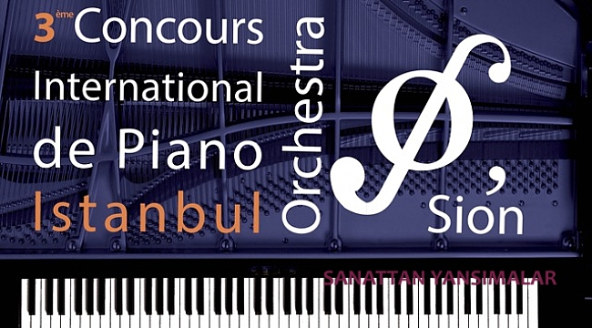 İkinci tura kalan piyanistler kimler?
