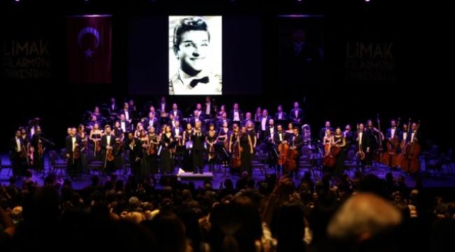 Karahan ve Gökmen, Müren şarkılarıyla Anadolu'da