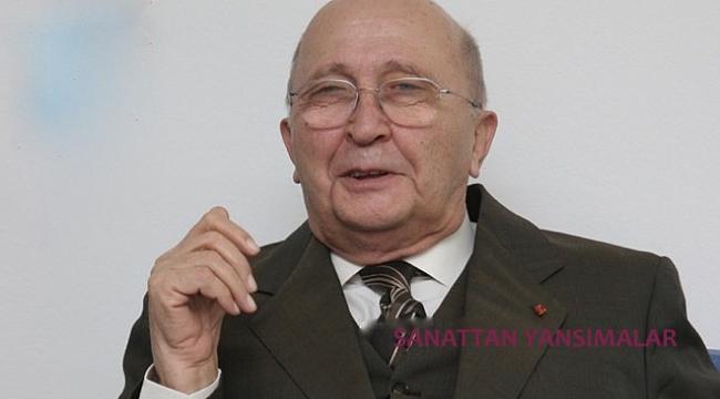 Emre Yavuz, SCAMV Madalya Töreninde çalacak