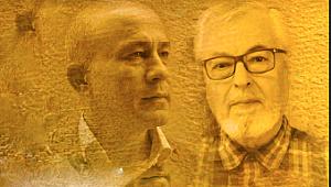 SEMADA EMPATİ albümü internette ve raflarda