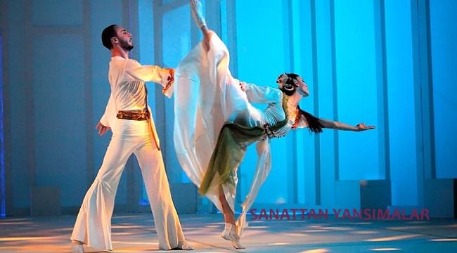 Opera Bale alanında yeni eserler arayışı