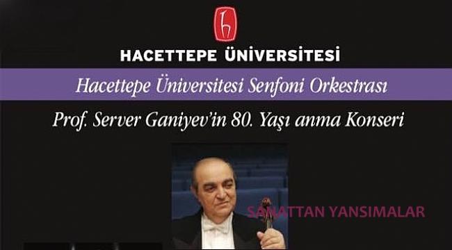 Torun Elvin H. Ganiyev Mozart çalacak...