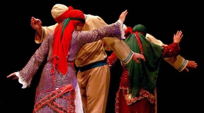 Alevilik, Şamanizm ile İslam'ın yoğrulmasından doğan bir  'Anadolu Sufizmi'dir