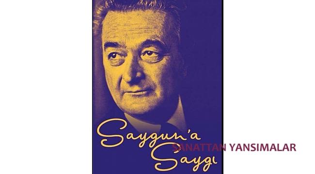 İki piyano için Saygun eserine Türkiye prömiyeri
