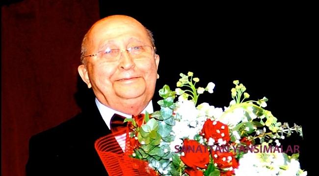 Mehmet Başman anısına Kapanış Konseri