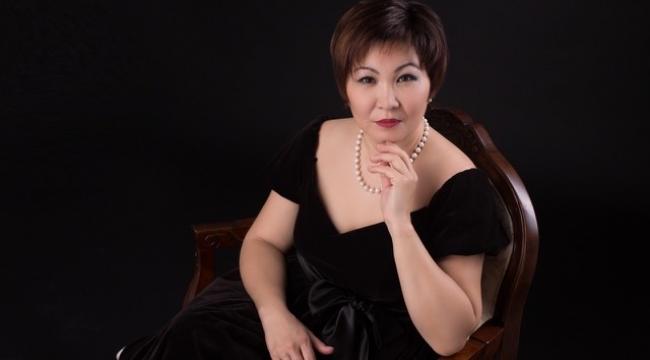 Astana D. A. Filarmoni Oda Korosu Bilkent'te
