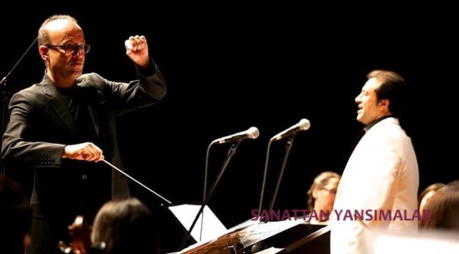 Oğuzhan Kavruk, Antalya DSO'nun yeni şefi