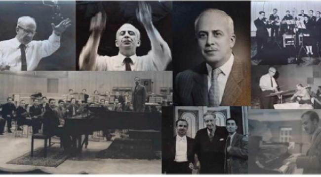 40. Ölüm Yılında Hasan Ferid Alnar Sempozyumu