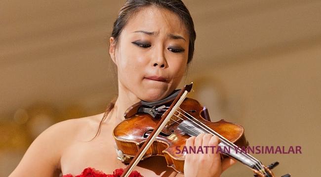 Çukurova Senfoni'nin yeni sezon programı