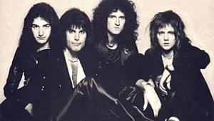 Freddie Mercury ve Bohemian Rhapsody