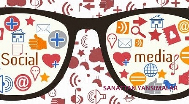 İnternet ve Sosyal Medyada Müzisyenlerimiz Ne Durumda?