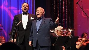 Kim Bu Opera'nın Sevgilileri?