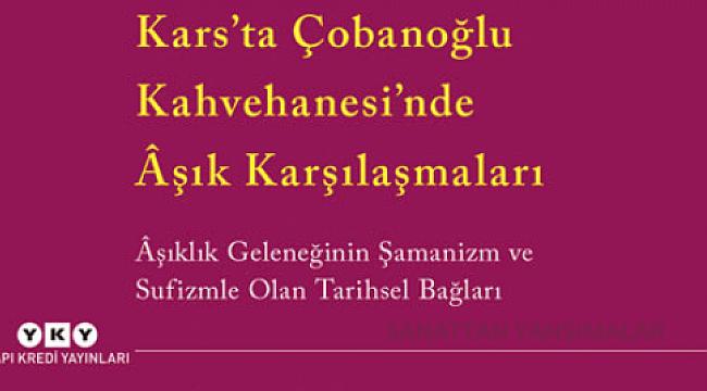 Âşıklık Geleneğinin Şamanizm ve Sufizmle Olan Tarihsel Bağları