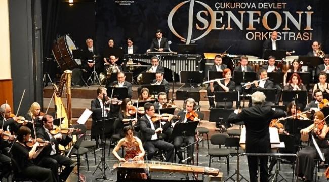 Sistem değişti: Orkestralarda ücretli köle sanatçı dönemi