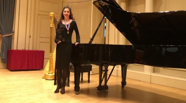 Julia Tavit, şimdi yaşam desteği arıyor.