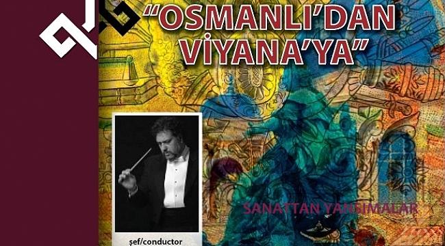 Adana konserlerinde ne var, ne yok?
