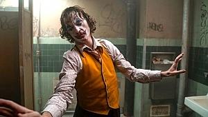 Joker Filmini Nasıl Okumalı?