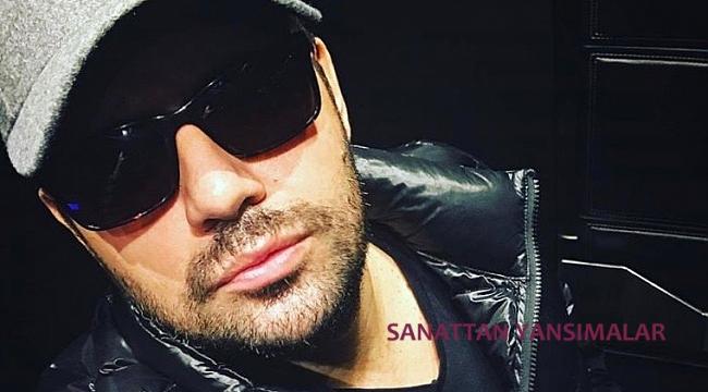 Murat Karahan'ın babası vefat etti