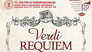Requiem ve Hissettirdikleri