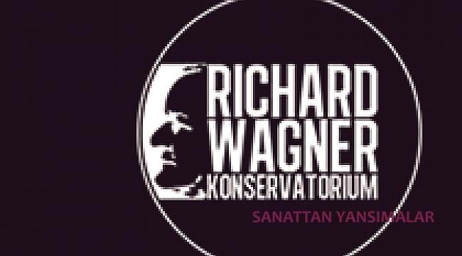 Richard Wagner Konservatuvarı seçmeleri