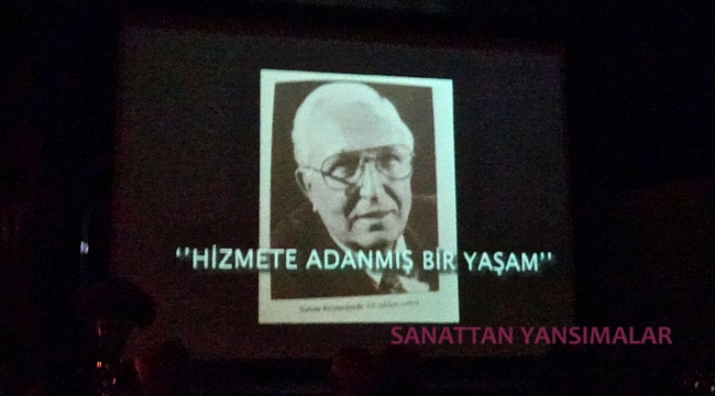 Sadıklar, Türk-Japon Vakfı Onursal Başkanı