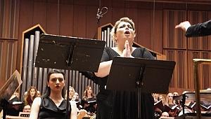 Verdi Requiem'in Yıldızları Kimler Oldu?