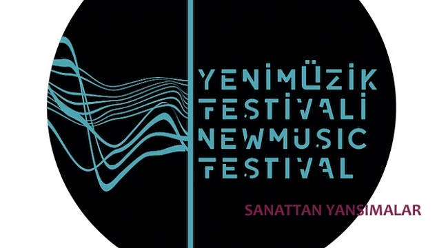 21. Yüzyılın Müziği Mayıs'ta Ankara'da tınlayacak