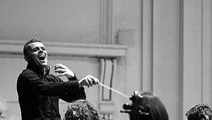 BSO'nun Beethoven dizisi 1 Şubat'ta başlıyor