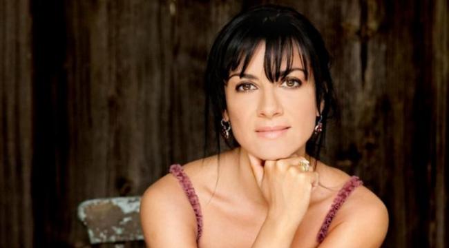 12 Etkinlikte Dünya ve Türk Müzisyenleri
