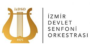 Bakanlık İzmirDSO'daki işbölümünü değiştirdi...