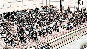 Covid-19 Hangi Müzisyenleri Nasıl Vuruyor?