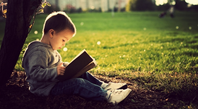 Korona Günlerinde Sanal Kütüphane Haftası