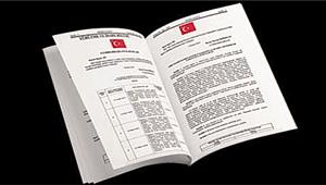 Korona Notları: Canlı Yayın Aktivite Yasağına Takıldı!