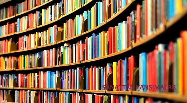 Önümüzdeki Hafta 22.000 Kitaba Erişim Başlıyor.