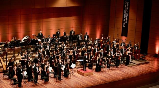 Özel Orkestra Sahiplerine Düşen Görev