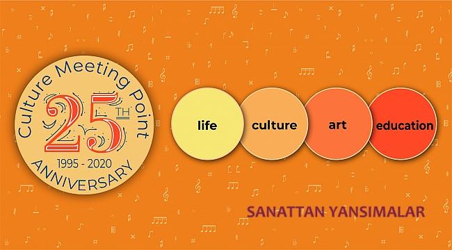 Viyana'da Bir Avusturya-Türkiye Sanat Kurumu